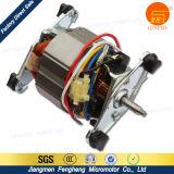 Juicer del micr3ofono del aparato electrodoméstico