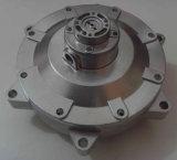 ステンレス鋼の精密鋳造の部品、管および付属品