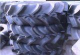 농업 타이어 농장 트랙터 타이어 19.5L-24 20.8-38 R2 패턴