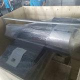 5760 * 2880 Dpi A3 UVled Flachbett-Drucker