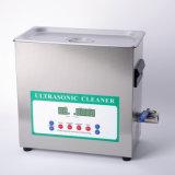 Mini Ultrasone Wasmachine voor Stukken