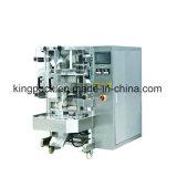 Empaquetadora del gránulo con el pesaje hecho a máquina en China