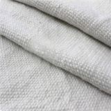El aislamiento Products-Ceramic Tela de fibra