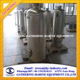 De Filter van het Water van Rehardening voor de Behandeling van het Water