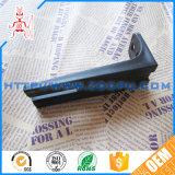 Protetor de borda da guarnição da telha/protetor de canto comum de nylon/canto plástico para a proteção