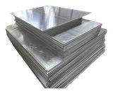T1~T6 5083 H112 Alliage feuille en aluminium