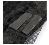 La maglia magnetica passa lo schermo libero del portello dell'insetto (PM253)