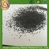 G40/Steel Sand-Rost, der stärkere Härte verstärkt