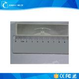 Veículo do estrangeiro H3 ISO18000 6c RFID que segue Tag da freqüência ultraelevada