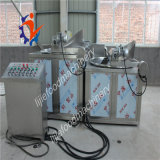 En acier inoxydable 304 Nigerian Chin Chin machine de cuisson