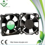PWM Function를 가진 35mm 35*35*10mm Brushless DC Fan 12V 24V Cooling Fan