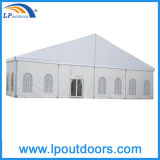 Im Freien großes freies Überspannungs-Festzelt-Luxuxpartei-Hochzeits-Zelt