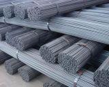 Acciaio per cemento armato deforme alta qualità (ZL-RB)