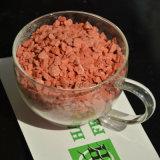 粒状の州のカリウムの塩化物60%のKcl肥料