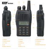 Radio de dos vías de la élite GP-78