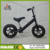 Felgen-materieller Ausgleich-Fahrrad des Stahl-2018 für Verkauf/balancieren gut Fahrrad für Ausgleich-Fahrrad des Zoll-Kids/12