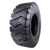 Neumático sólido E-3 18.00-25 de OTR de los neumáticos del camino