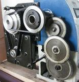 [د290ف] متغيّر سرعة مقادة مخرطة آلة مع [س] معيار