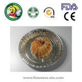 Food를 위한 Grade Aluminum Foil
