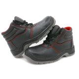 Dewaltの安い価格の中間の足首の安全靴