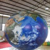 광고에서 사용되는 새로운 헬륨 풍선 (BL-003)