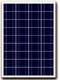 Vendita calda: modulo di piccola dimensione del comitato di energia solare 80W