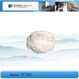 Tp105-Revestimiento de polvo de resina de poliéster puro Primid endurecedor para recubrimiento de polvo