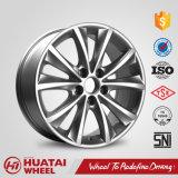 Легкосплавных дисков Rotiform реплики легкосплавных колесных дисков автомобиля из алюминиевых сплавов