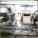 Macchina imballatrice liquida automatica