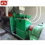 grande macchina fredda della pressa di olio 20-30tpd