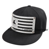Acrylique pochoir/ PVC/plaque de métal Resib Applicate Cap Snapback