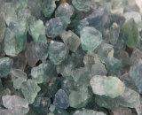 ほたる石の価格のための中国の製造業者からの螢石の粉の製造者