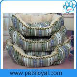 Großes Haustier-Welpen-Luxuxbett, Bett für Hund (HP-5)