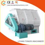 Qualitäts-Mischmaschine-Mischer-Maschine für Tierfutter-Gerät