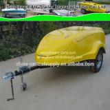 製造者の販売の便利箱のトレーラー2.1X1.4mのガラス繊維のトレーラー(CT0011)