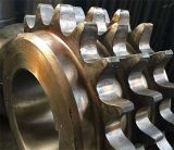 Schmieden-legierter Stahl-grosser Reifen-Gang