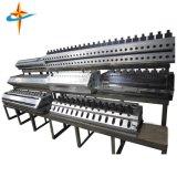 China-Qualitäts-Strangpreßverfahren-Spinndüse-Form