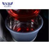 Prezzo dell'evaporatore rotativo di vuoto dell'alcool
