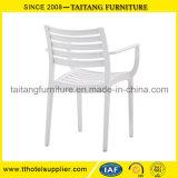 Cadeira do plástico da qualidade do fabricante feito sob encomenda profissional do molde do produto do agregado familiar a melhor