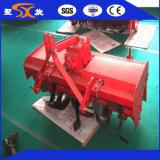 農場のための熱い販売Ptoのトラクターの回転式ツール