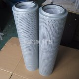 Elemento FAX-630X10 del filtro dell'olio di Leemin dei 10 micron