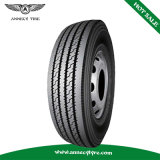 Cheap Truck Tire/Tyre 315/70r22.5 Supplier for Sale