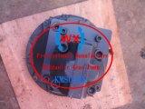Usine de chaud--955L Chargeur1267.31266.33G G G G G1267.31268.31267.31270.31269.3G G G1267 Kit de cartouche de pièces de rechange