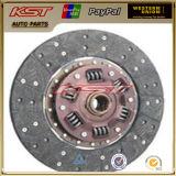 31250-36410 disque d'embrayage de véhicule de Me500750 31250-36490