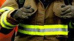 [كلفر] [بر-رميد] [نورمإكس] خيط سنّ اللولب لأنّ [فير فيغتر] لباس [سفتي شو] [سلف-إكستينغيش] لباس واقية لأنّ يقطع [بروتكتيف غلوف] رصاصة برهان صدرة لهب - [رتردنت]