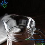 プラスチック水差しの一定のアクリルの熱い/Cold水水差し