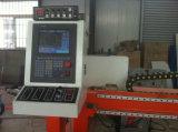 De bonne qualité métal CNC Machine de découpe plasma de la flamme du bras