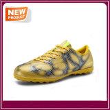 جديدة رياضة كرة قدم أحذية لأنّ رجال