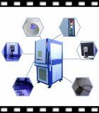Хорошие отметки лазера качества 3W UV для PVC ABS