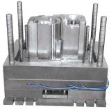 Appareils électriques ménagers lavage de la machine de moulage par injection plastique